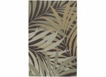 Outdoor Rugs - Rain 1000 - Surya