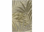 Outdoor Rugs - Rain 1001 - Surya