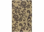 Outdoor Rugs - Rain 1002 - Surya