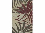 Outdoor Rugs - Rain 1006 - Surya
