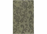 Outdoor Rugs - Rain 1007 - Surya
