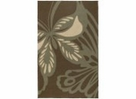 Outdoor Rugs - Rain 1008 - Surya