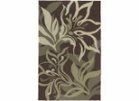 Outdoor Rugs - Rain 1009 - Surya