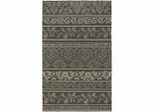 Outdoor Rugs - Rain 1016 - Surya