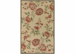 Outdoor Rugs - Rain 1021 - Surya