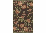 Outdoor Rugs - Rain 1023 - Surya