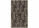 Outdoor Rugs - Rain 1025 - Surya
