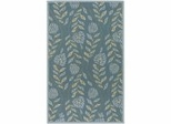Outdoor Rugs - Rain 1026 - Surya