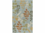 Outdoor Rugs - Rain 1037 - Surya