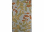 Outdoor Rugs - Rain 1040 - Surya