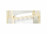 Paper Roll For 4-1 Floor Easel - Guidecraft - G98053