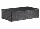 Patio Occasional Table - Cartagena Table - Zuo Modern - 701001