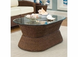 Patio Occasional Tables