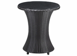 Patio Outdoor Table - Cabo Table - Zuo Modern - 701101