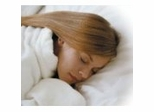 Pillow Protector - King / Cal King Size Platinum - QD0193