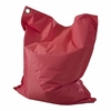 Pink Anywhere Lounger - Powell Furniture - POWELL-199-B007