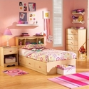 Planning the Perfect Kid's Room