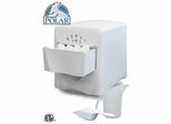 Polar Portable Ice Maker - Greenway Home Products - PIM10W