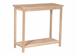 Portman Accent Table - OT-43