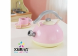 Prairie Kettle - KidKraft Furniture - 63181