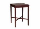 Pub Table - Home Styles - 5987-35