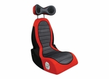Pulse BoomChair with Wireless Transmitter - Lumisource