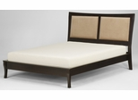 "Queen Size 508 8"" Memory Foam Mattress - Boyd Specialty Sleep - MEFR01511QN"
