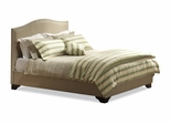 Queen Size Bed - Magnolia - Lifestyle Solutions - MGL-QNB-BG-SET