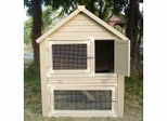 Rabbit Cages / Hutches