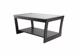 Radius Coffee Table - Winsome Trading - 92042