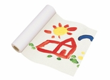Replacement Paper For 4-1 Table Top Easel - Guidecraft - G98052