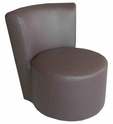 Roxy Accent Chair - Bellini Modern Living - ROXY