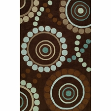 Rugs, Area Rug Introduction
