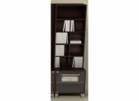 Satellite Unit - Brooklyn Collection - Nexera Furniture - 410403