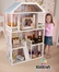 Savannah Dollhouse - KidKraft Furniture - 65023