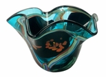 Seapointe Bowl - Dale Tiffany - PG80010