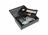 Security Case - Charcoal Gray - MMF2217012G2