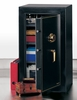 Security Safe with Full Service Delivery - Security Safe - D888