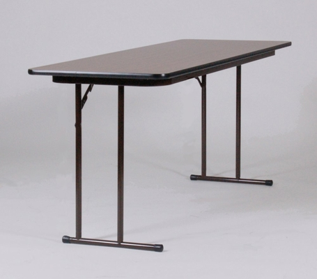Seminar Tables with Off-Set Leg 24