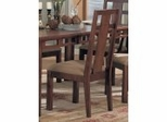 Side Chair (Set of 2) - 929-36