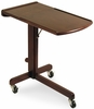 Small Laptop Cart - Winsome Trading - 94423
