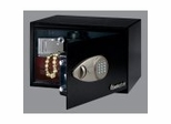 Small Security Safe - Sentry Safe - X055