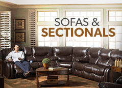 Sofa, Sectional Sofa