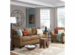 Sofab Ladd 2PC Transitional Sofa and Chair Set - 1294M
