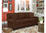 Sofab Lass Transitional Sofa - 1293M