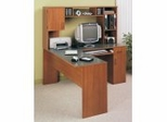 Soho Home Office Furniture Collection - O'Sullivan Office Furniture