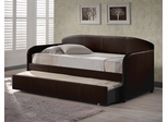 Springfield Daybed with Trundle - Hillsdale Furniture - 1613DBT