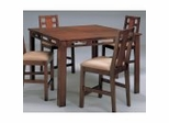 Square Gathering Table - 929-69
