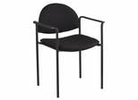 Stacking Chair - Office Star - STC3010