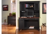 Stanford Home Office Furniture Package 1 - Bush Office Furniture - OFFPKG-40